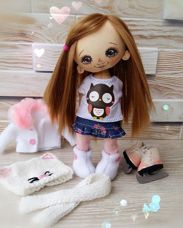 Знакомьтесь ,Сашенька)❤Маленькая модница и непоседа)  #Сладулькиотириски…