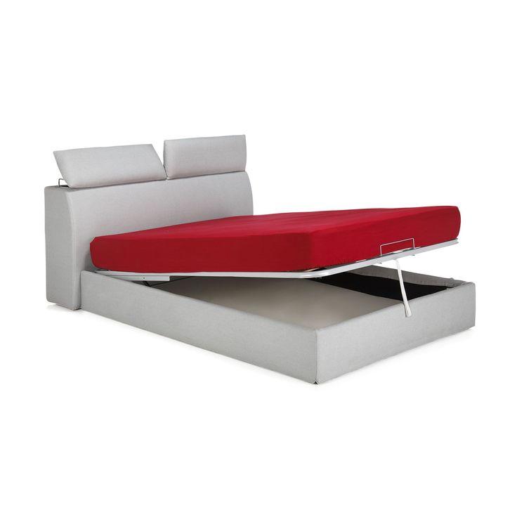 1000 id es sur le th me t te de lit en tissu sur pinterest. Black Bedroom Furniture Sets. Home Design Ideas