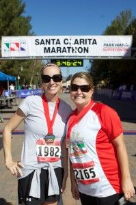 july 4th 5k santa clarita
