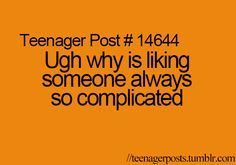 teenager post love - Google Search