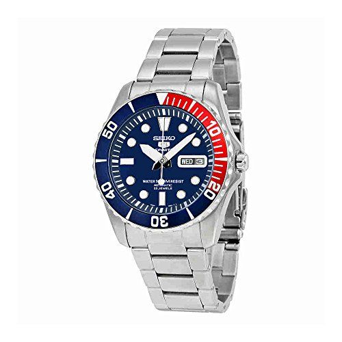 Claude Bernard Womens 10216 3 VIOP2 Dress Code Chronograph Analog Display Swiss Quartz Silver Watch -- Read more  at the image link.
