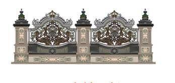 CENTRAL JAVA ART, WA,085945443684 XL, TLPN,085329003383 TELKOMSEL Alamat; jl.H.Bidong raya rt.03 rw.04 ketapang .cipondoh tangerang http://centraljavaartbesitempaklasik.blogspot.com/