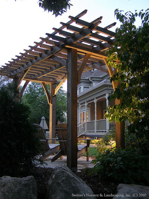 Arbour Designs Design, Pictures, Remodel, Decor and Ideas - page 2