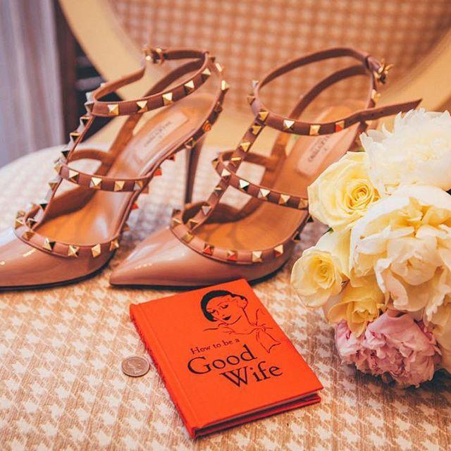 #wwwcervandonepl #cervandone #cervandonepl #bagshop #storeonline #bags #bagshop #bagslover #shoes #shoesaddict #shoeslover #inspiration #summer #flowers #book #weekend #fashion #fashiondiaries #fashionshoes #fashionbag #style