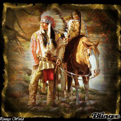 Ms de 25 ideas increbles sobre Proyectos americanos nativos en