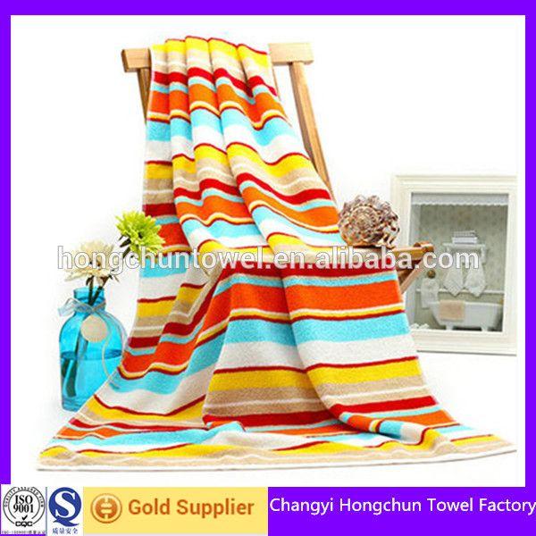top grade 100 cotton large beach towel photo detailed about top grade 100 cotton large - Large Beach Towels