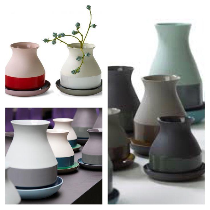 vaas imperfect design Arian Brekveld