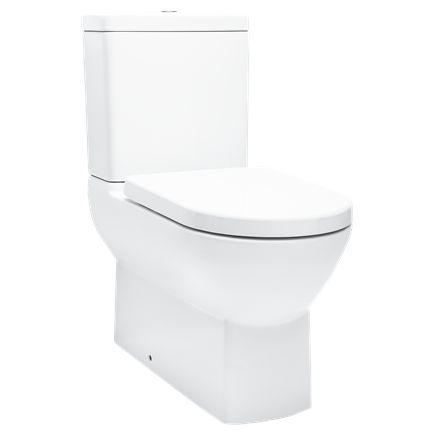 Mico Bathrooms   RAYMOR DAWSON (692842)