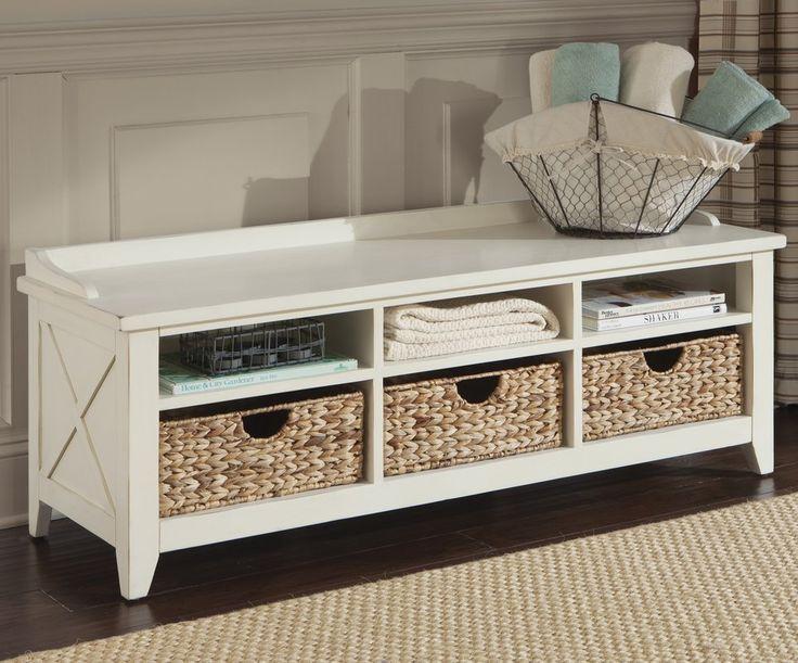 18 mejores imágenes de Furniture for house en Pinterest | Bancos de ...
