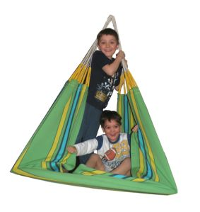 1000 ideas about indoor jungle gym on pinterest jungle for Gimnasio 9 entre 40 y 41