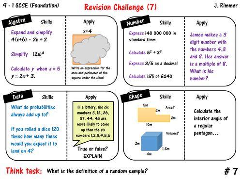 igcse maths revision worksheets pdf igcse maths mensuration worksheets pdf mathematics limits. Black Bedroom Furniture Sets. Home Design Ideas