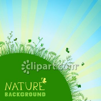 Clipart.com Closeup | Royalty-Free Image of background,beam,blue,border,butterfly,circle,clean,color,countryside,day,design,earth,environment,field,flora,floral,flower,frame,grass,grassland,grassy,green,herbal,herbs,hill,horizon,land,leaf,lush,meadow,natural,nature,outdoor,panorama,peaceful,ray,round,shiny,sky,spring,springtime,square,summer,sun,sunlight,text,valley,weather