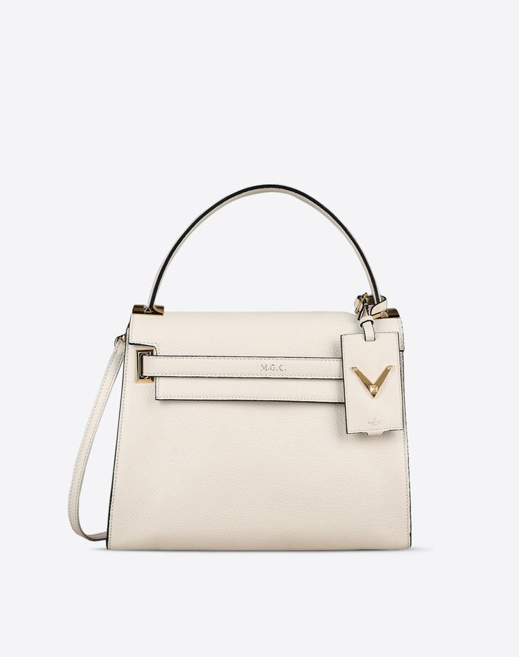Valentino Women Single Handle Bag