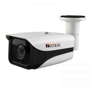 Totem TT 1985 ip Üst Segment Full HD Profesyonel Poe İp Güvenlik Kamerası  Üstü Kalite ve Şık Dizayn Poe İp Güvenlik Kamerası Smart Led Teknolojisi Sayesinde Renkli Gece Görüşü %100 Su geçirmez Zor Hava Şartlarına Dayanacak Şekilde Tasarlanmıştır