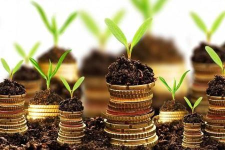 Sulcis: investimento di 30 milioni di euro per la sostenibilità