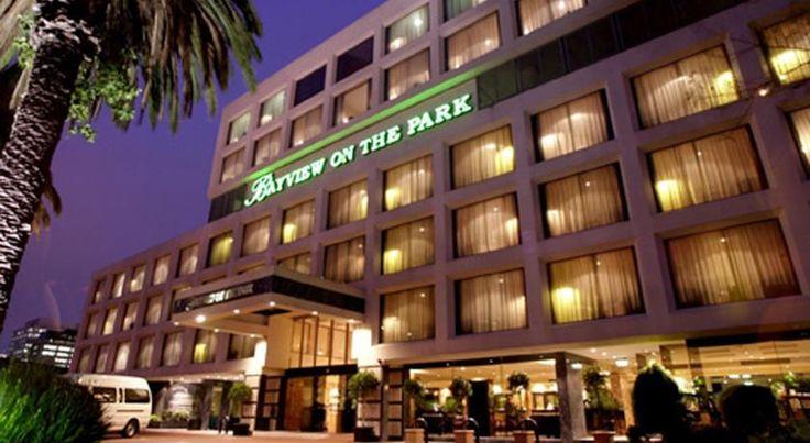 泊ってみたいホテル・HOTEL|オーストラリア >メルボルン>美しいアルバートパーク湖やゴルフコースのすぐそば>ベイビュー オン ザ パーク(Bayview On The Park)  http://keymac.blogspot.com/2014/11/hotel-bayview-on-park.html?spref=tw