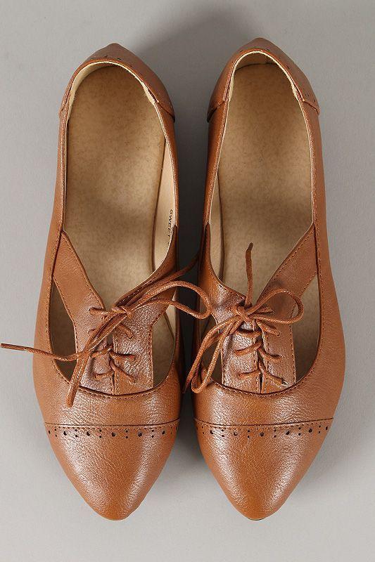amo este tipo de zapatos!!