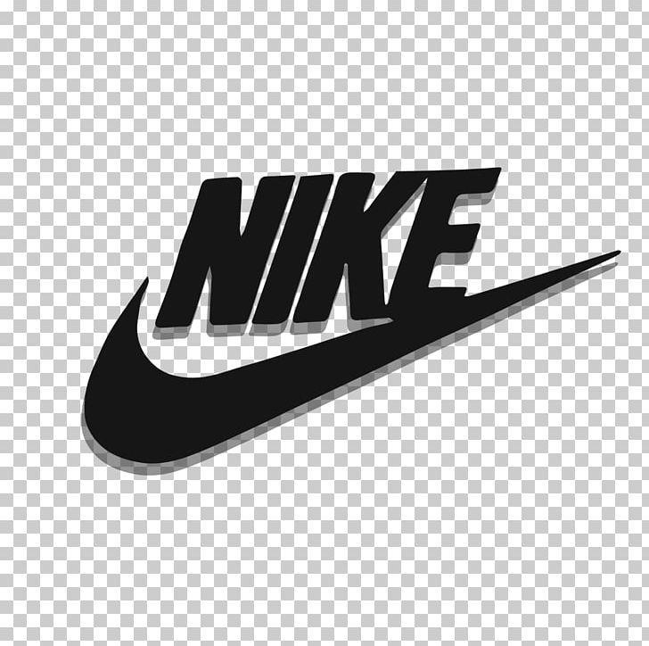 Nike Logo Png Adidas Advertising Brand Clothing Emblem In 2020 Nike Logo Adidas Logo Wallpapers Logos