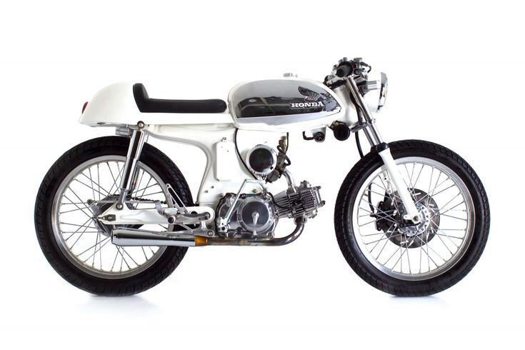 Honda S90 Cafe Racer by Deus Ex Machina: S90 Cafe, Caferacers, Bike, Custom Motorcycles, Mopeds, Honda S90, Cafe K-Cup, Deus Ex, Cafe Racers