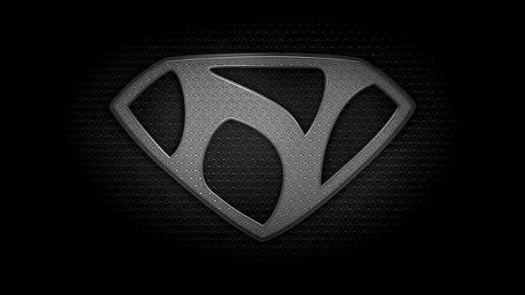 Super Man Logo With An N Google Search Superman Tats