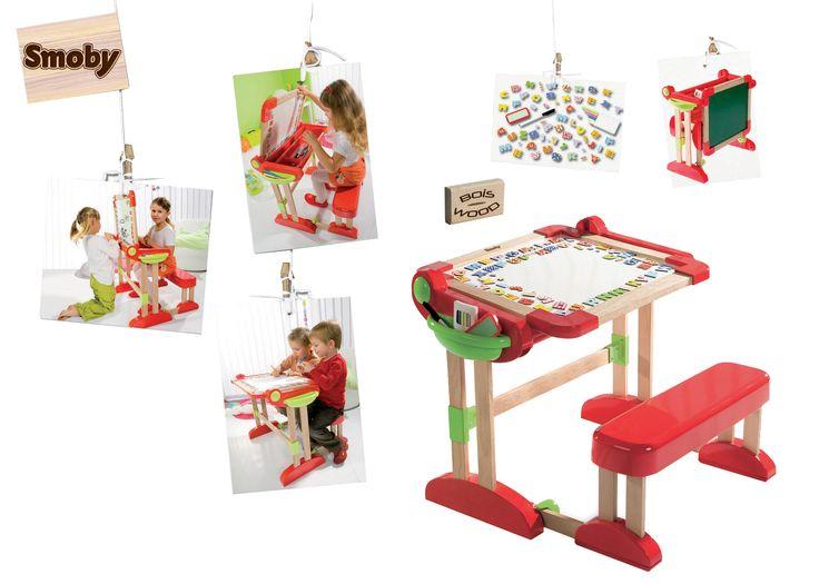 #simbatoys #toys #cute #kids #children #Play #smoby #simba