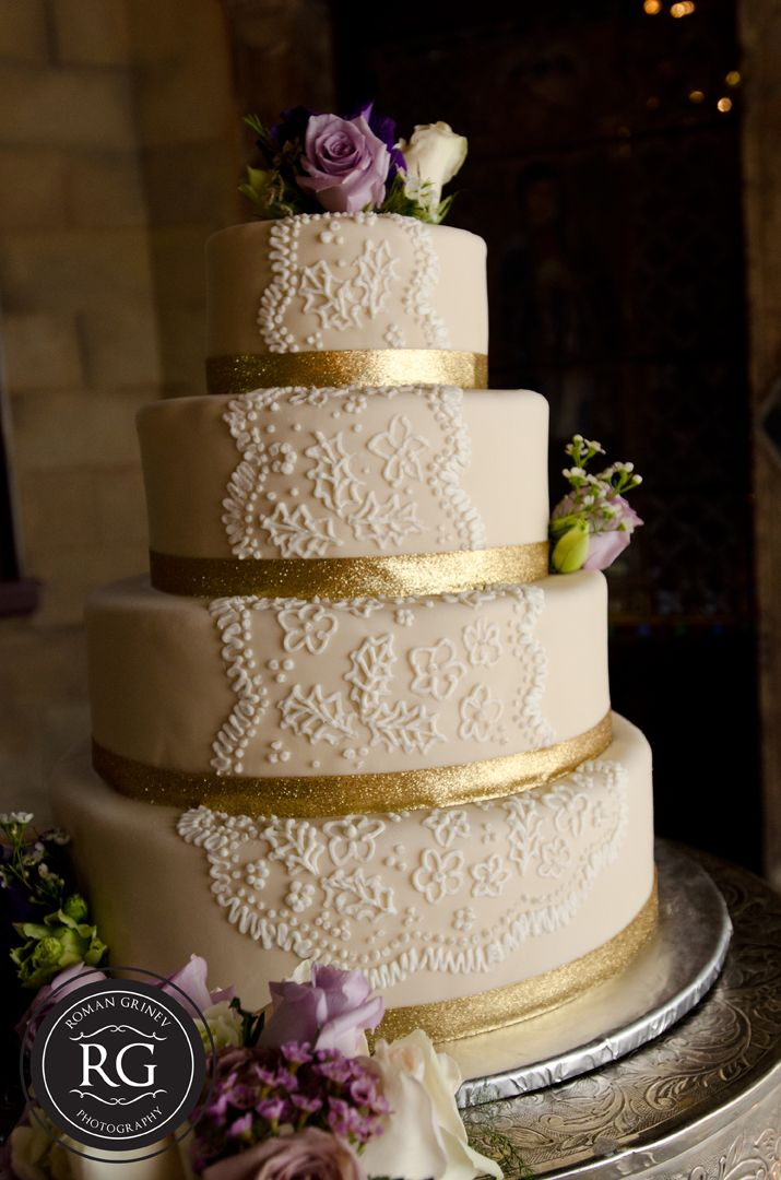 wedding cakes baltimore bakeries wedding cake at cloisters castle in baltimore 23851