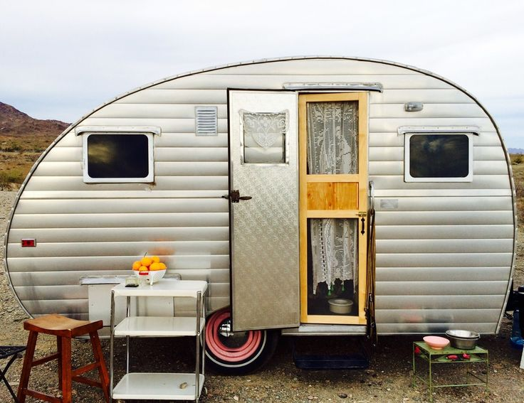 17 best images about rv on pinterest image search spartan trailer and vintage trailers. Black Bedroom Furniture Sets. Home Design Ideas