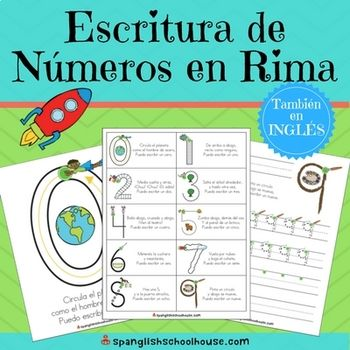 17 best ideas about spanish worksheets on pinterest learning spanish language in spanish and. Black Bedroom Furniture Sets. Home Design Ideas