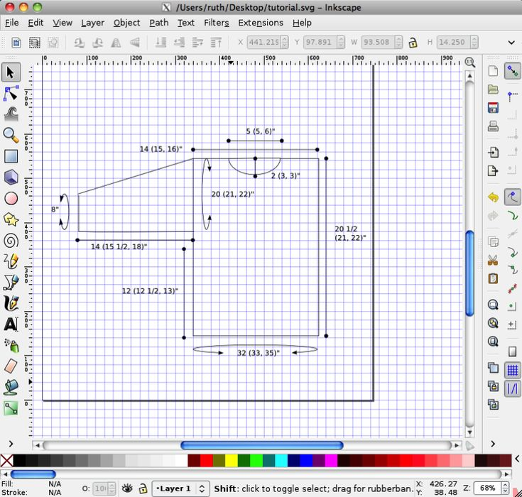 Drawing Knitting Schematics : Best images about charts for knit cross stitch etc
