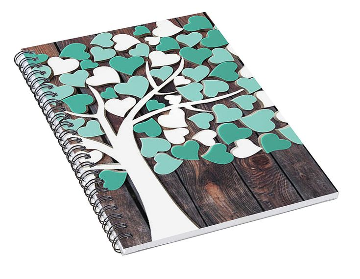 Isometric View We have fingerprint trees and fingerprint guest books to suit all occasions. Our designs can be customised with your personal details to create beautiful keepsakes of your special day. #wedding #weddinginspiration #weddinggift #weddingtree #weddingcollection