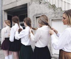 let's braid//