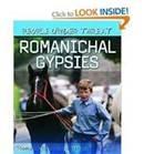 romanichal gypsy