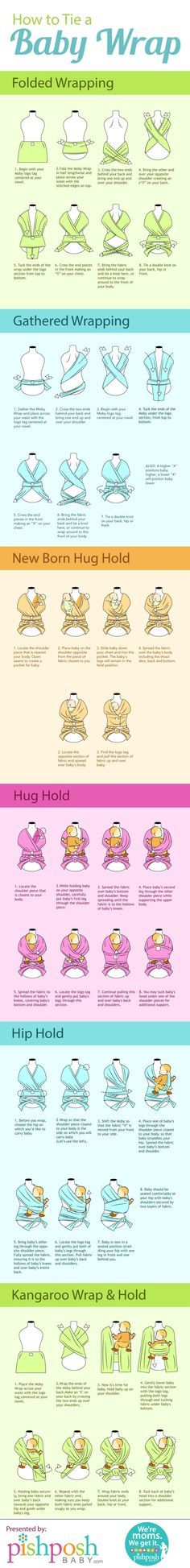 Discover new TIPS! Published by: PishPoshBaby.com. Original source: here TIPS FOR: toddlers, newborn, newborns, parenting, baby, babies, baby wrap, baby wrap carrier, baby wrap sling, baby wrap sizes, baby wrap blanket, baby wrap how to, baby wrap cloth, baby wrap pattern, baby wrap diy, baby wraps.