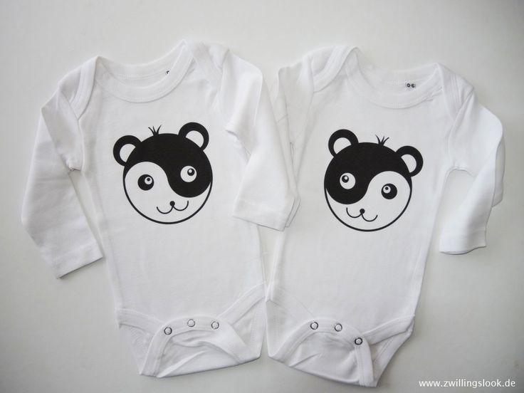 Stubenwagen zwillinge selber bauen  Die 25+ besten neugeborene Zwillinge Ideen auf Pinterest ...