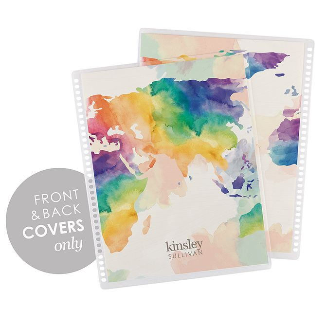 My Favorite Things!: $10 Erin Condren Coupon Code #erincondren #coupon #couponcode