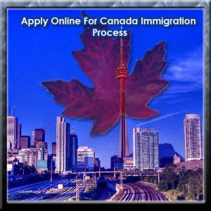 People waiting to relocate to Canada will shortly be able to Apply Online for Canada Immigration Process. If you are contemplating an idea of moving westwards then it is high time for you to start compiling papers and documents. Some apprehensions are being aired by people waiting for opening FSWC scheme, but as per our estimations these do not have any firm ground as the new strategy only intends to encourage people with a good mix of profile.