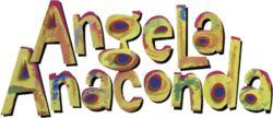 Angela Anaconda Logo.png