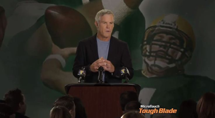http://www.sportsnownetwork.com/jump/1.0000/index.dtm?otsrid=27ee6127-7030-43ae-844d-864e73f30252 Brett Favre coming out of retirement, again?