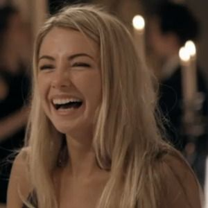 jess made in chelsea - Google Search