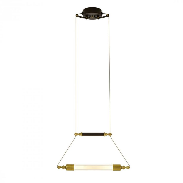 Amazing modern otto colloection light fixture line from hubbardton forge at harolds lighting haroldslighting com