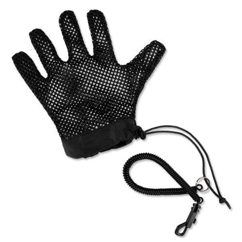 Orvis Fish Tailer Landing Glove  //Price: $ & FREE Shipping //     #sports #sport #active #fit #football #soccer #basketball #ball #gametime   #fun #game #games #crowd #fans #play #playing #player #field #green #grass #score   #goal #action #kick #throw #pass #win #winning