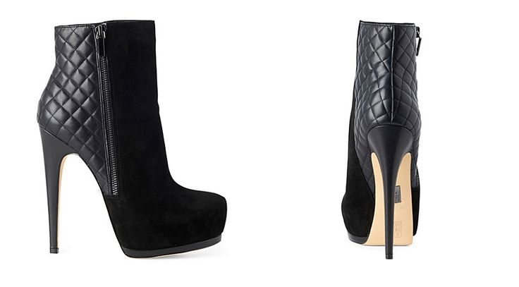 Madonna's Truth Or Dare CollectionShoe Collection, Style Street, Dare Collection, Обуви Truths, Madonna Truths, Dare Shoes, Shoes Collection, Dare Boots, Collection Truths