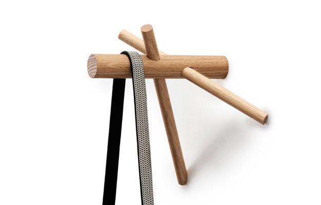 sticks_01 from B.dnb designStudio