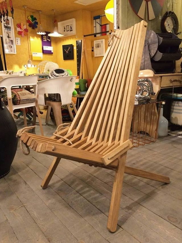 Homeless-Store-Eco-Chair-Asian-Interior-Design