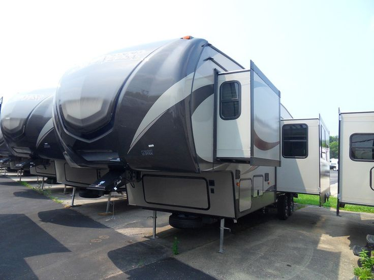 12 Best 5th Wheel Images On Pinterest Wheels Fifth