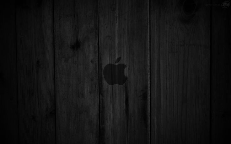Cool Wallpapers for Mac Wallpapers Browse