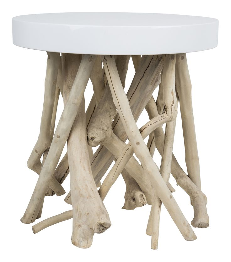 Cumi table from Zuiver