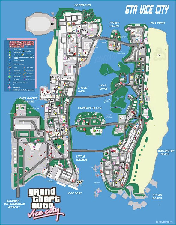 GTA VC   3.jpg - Download at 4shared
