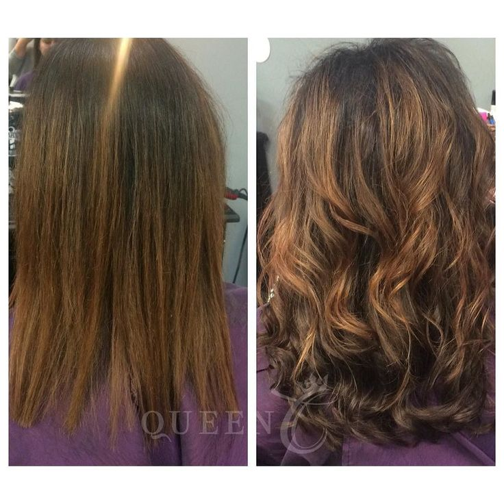 108 Best Airess Collection Clip In Hair Extensions Images On