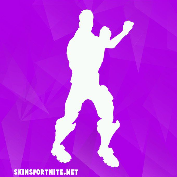Free Roblox Dance Emotes Epingle Par Ryan Komosinski Sur Emotes Fusil Sniper Fortnite Images